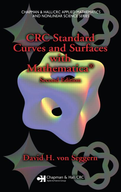 crc standard mathematical tables and formulae 31st edition (advances in applied mathematics)
